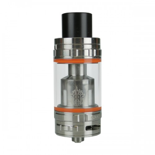 Smok TFV8 Cloud Beast Front