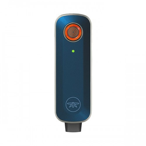Firefly 2  Front