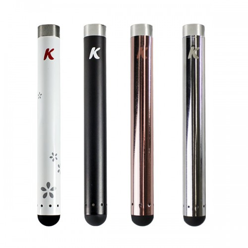 Kandy Pen Slim